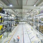 Amazon baut in Leipzig Stellen ab
