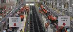Amazon bringt Händler in Existenznot