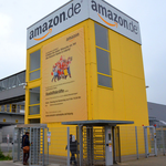 Amazon erzielt weitgehenden Erfolg vor BGH