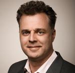 Atos will Unify-Partnerkanal weiterentwickeln