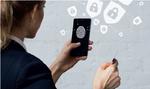 Sicherheit in der mobilen Arbeitswelt