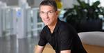 Glänzende SAP-Karriere mit Schatten