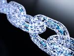 Deutsche Wirtschaft blockt bei Blockchain
