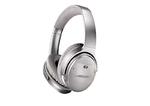 Bose Kopfhörer sollen Nutzer aushorchen
