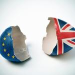 Brexit bedroht E-Commerce-Wachstum