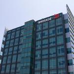 Broadcom schluckt Brocade für sechs Milliarden