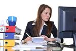 Excel - das schlechteste aller ERP-Systeme