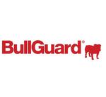 Bullguard mit zwei neuen Distributoren