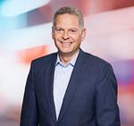 Ceconomy trennt sich von CEO Haas
