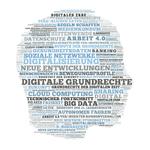 Wie Grundrechte im digitalen Zeitalter zu schützen sind