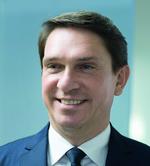 »Der VAD-Markt tickt anders«