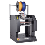 Neuer 3D-Drucker von Conrad