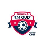 COS startet Quiz zur Fußballeuropameisterschaft