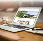 COS startet neues Partner-Net
