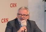 Kronos baut auf starke Partnerschaften im Channel