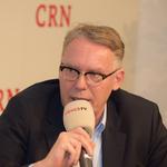 »Gezielt auf SMB-Bedürfnisse hin konzipierte Komplettlösung«