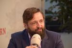 Cisco macht Deutschland digitaler