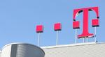 Deutsche Telekom stärkt Österreich-Geschäft