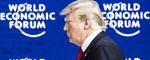 Protektionistische Rosskur für Amerika