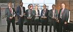 Das Herz der digitalen Transformation schlägt in München