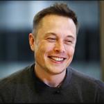 Tesla-Chef Musk zeigt sein Innenleben