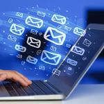 15 Millionen abgewiesene Mails pro Monat