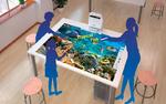 Epson präsentiert Lösungen für den Bildungssektor