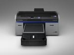 Epson präsentiert neuen DTG-Drucker