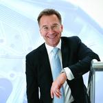Berlet-Fachmärkte firmieren künftig unter Euronics