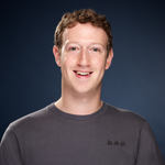 Facebook droht Existenzkrise nach Daten-Skandal