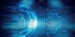 Neue Sicherheits-Architektur für Cyber-Abwehr