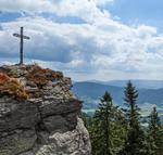 Sysob lädt zum »Gipfeltreffen«