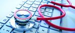 IT und Medizintechnik verschmelzen