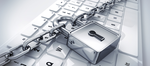 IT-Unternehmen im Fadenkreuz der Staatsanwaltschaft
