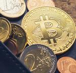 EU-Kommission besorgt wegen Bitcoins