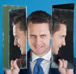 Typologisiert (4): Der Narzissten-CEO