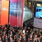Fujitsu auf dem Weg zum globalen Hyperscaler