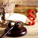 Staatsanwalt erwägt Verfahren gegen Vodafone und Telekom