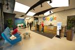 Google baut Standort München deutlich aus