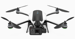 Schlechtes Karma – Gopros Drohnengeschäft schmiert ab
