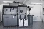 Solidpro bietet HPs »Jet Fusion« zum anfassen