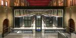EU investiert 1 Milliarde Euro für Supercomputer