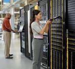 Neues 3PAR-Betriebssystem unterstützt hybride IT