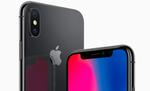 »Alle Mac- und iOS-Geräte sind betroffen«