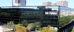 Investoren verhandeln über Einstieg bei Ingram Micro