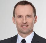Ingram Micro befördert Günter Schiessl
