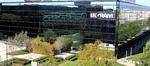 HNA-Übernahme drückt auf das Ingram Micro-Ergebnis