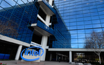 Intel baut Data Center Group um