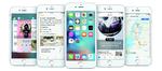 Direkter logischer und physischer Zugriff iOS-Geräte