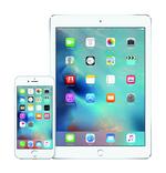 BSI bringt iPhones und iPads in die Verwaltung